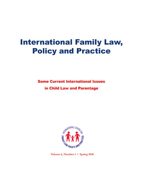 ICFLPP Journal